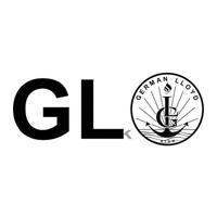 (lloyd-alman (GL
