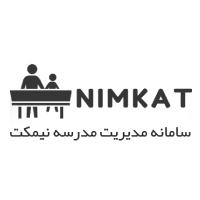 ایرانیان برخط سیستم مهرگان