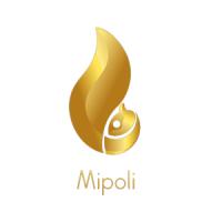 Mipoli
