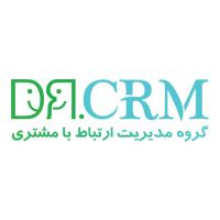گروه مدیریت ارتباط با مشتری
