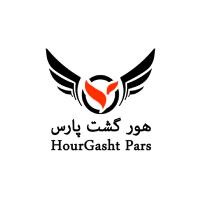 هورگشت پارس
