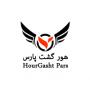 مسئول سایت و شبکه های اجتماعی - استخدام در هورگشت پارس