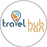 travelhubiran