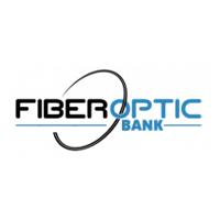 بانک فیبر نوری و شبکه