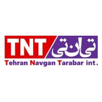 تهران ناوگان ترابر بین الملل ( تی ان تی ایران)