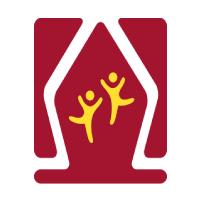 مرکز تخصصی بازی و رشد کودک هُپ