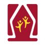 مربی کودک (اصفهان) - فرصت شغلی و استخدامی های جدید مرکز تخصصی بازی و رشد کودک هُپ