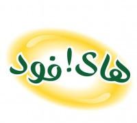 سرپرست پخش - آگهی کار در صنایع غذایی آریافودان