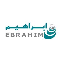 توسعه صنعتی و بازرگانی ابراهیم