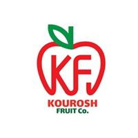 Kourosh Fruit Industry