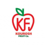 Kourosh Fruit Industry