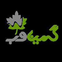 گرین وب سامانه نوین