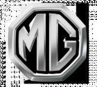 مدیا موتورز