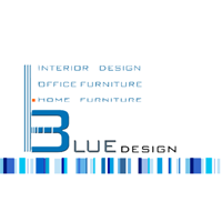 گروه طراحی بلو دیزاین