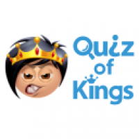 Quiz of Kings