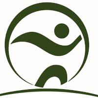 مؤسسه ورزشی آوای هور مان جوان