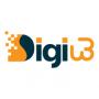 پشتیبان سایت - فرصت شغلی آژانس تبلیغاتی دیجیتال وب