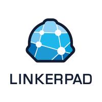 LinkerPad