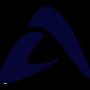 برنامه نویس BackEnd (اصفهان) - فرصت شغلی افرند تجارت رسا