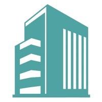 خدمات مالی و حسابداری و امور مربوط به ساختمان