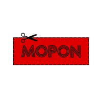 موپن - mopon