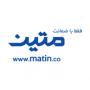 کارشناس تبلیغات (تبریز) - استخدامی های امروز شرکت داده پرداز رایانه متین