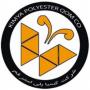 کارشناس منابع انسانی (قم) - دعوت به همکاری در شرکت کیمیا پلی استر قم