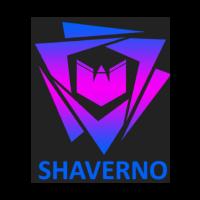 شاورنو