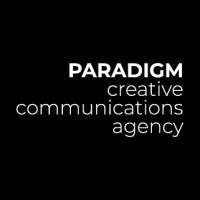 ارتباطات خلاق پارادایم