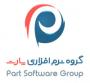 برنامهنویس سرور Back-End (مشهد) - دعوت به همکاری در گروه نرم افزاری پارت