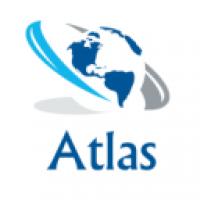 گروه فناوری اطلاعات و ارتباطات اطلس