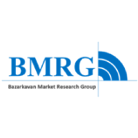 تحقیقات بازار بازارکاوان