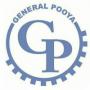 حسابدار - آگهی استخدام جنرال پویا