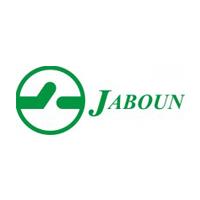جابون