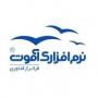 کارشناس روابط عمومی (مشهد) - فرصت شغلی داده پردازی آموت
