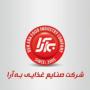 کارشناس توسعه نرم افزار(مشهد) - استخدام آنلاین در صنایع غذایی به آرا