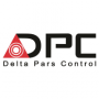 کارشناس سیستم هوشمند ساختمان - دعوت به همکاری در دلتا پارس کنترل