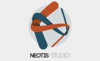استودیو نئوتیس