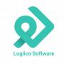 کارآموز backend developer - استخدام در پرتو راهگشای نوین قشم(لوجیکو)