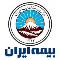 بیمه ایران نمایندگی 6686