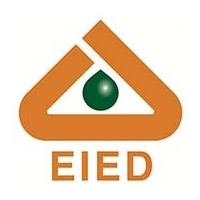 شرکت طراحی و مهندسی صنایع انرژی