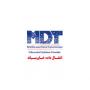 انتقال داده خاورمیانه