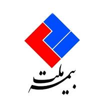 شرکت ترنم آسایش و آرامش( نماینده کد 3024 بیمه ملت)
