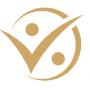 کارشناس ارزی - فرصت شغلی صرافی روح اله مجتهدی