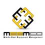 مهندس برق کنترل و ابزار دقیق - دفتر فنی - فرصت شغلی میمکو