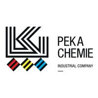 تولیدی صنعتی پکا شیمی
