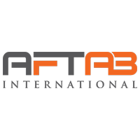 AFTAB International