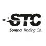 حسابدار - دعوت به همکاری در بازرگانی سورنا