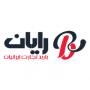 طراح و گرافیست (کرج) - استخدام آنلاین در رایان باربد تجارت ایرانیان