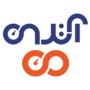 حسابدار (اصفهان) - فرصت اشتغال در آترون